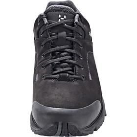 Haglöfs Ridge GT Shoes Dame true black